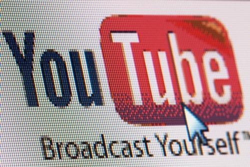 Youtube Marketing: Die fünf besten Strategien