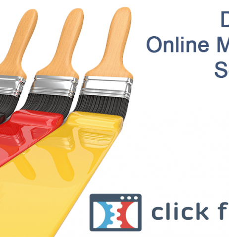 ClickFunnels auf deutsch – Die beste Software für Online Marketing