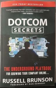 dotcom secrets buch kostenlos cover