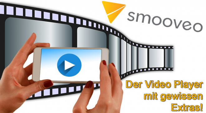 Smooveo Erfahrungen – Kostenloser Video Player mit Call to Action