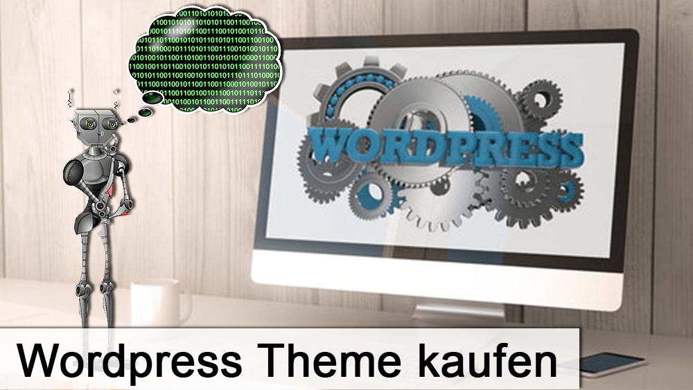 wordpress theme kaufen was muss ich beachten. Black Bedroom Furniture Sets. Home Design Ideas
