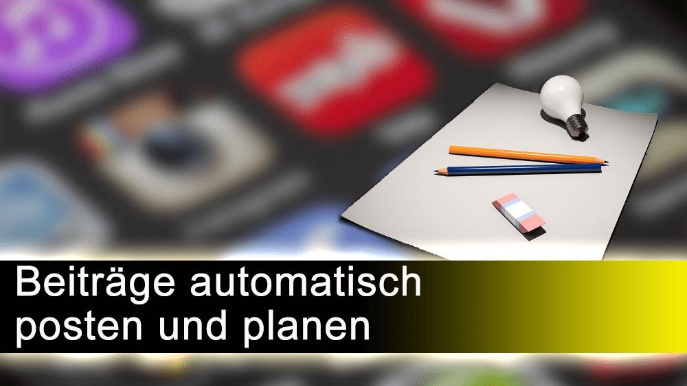 hootsuite kostenlos auf deutsch