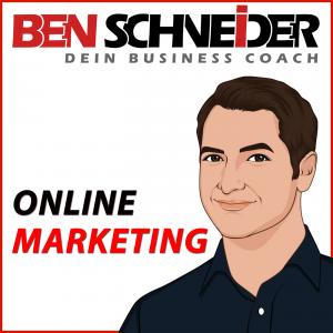 Ben Schneider Podcast