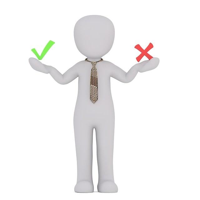 kundenvorteil bei google zertifizierte haendler