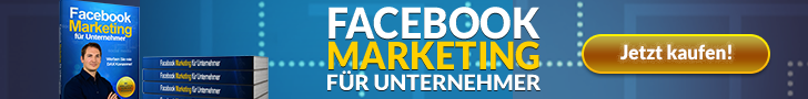 facebook-marketing728x90