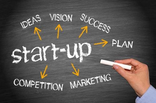 3 Fehler die Startup Gründer machen!