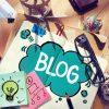 Ladezeiten im Blog verbessern