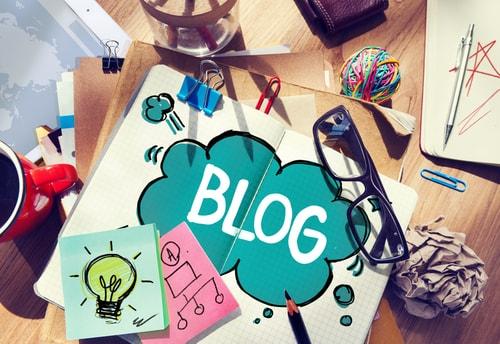 ladezeiten-blog-verbessern