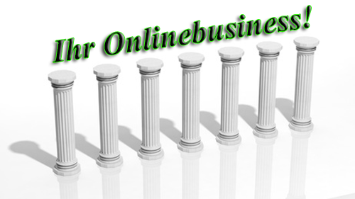 onlinebusiness