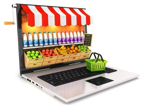 5 Tipps um einen eigenen Onlineshop zu eröffnen