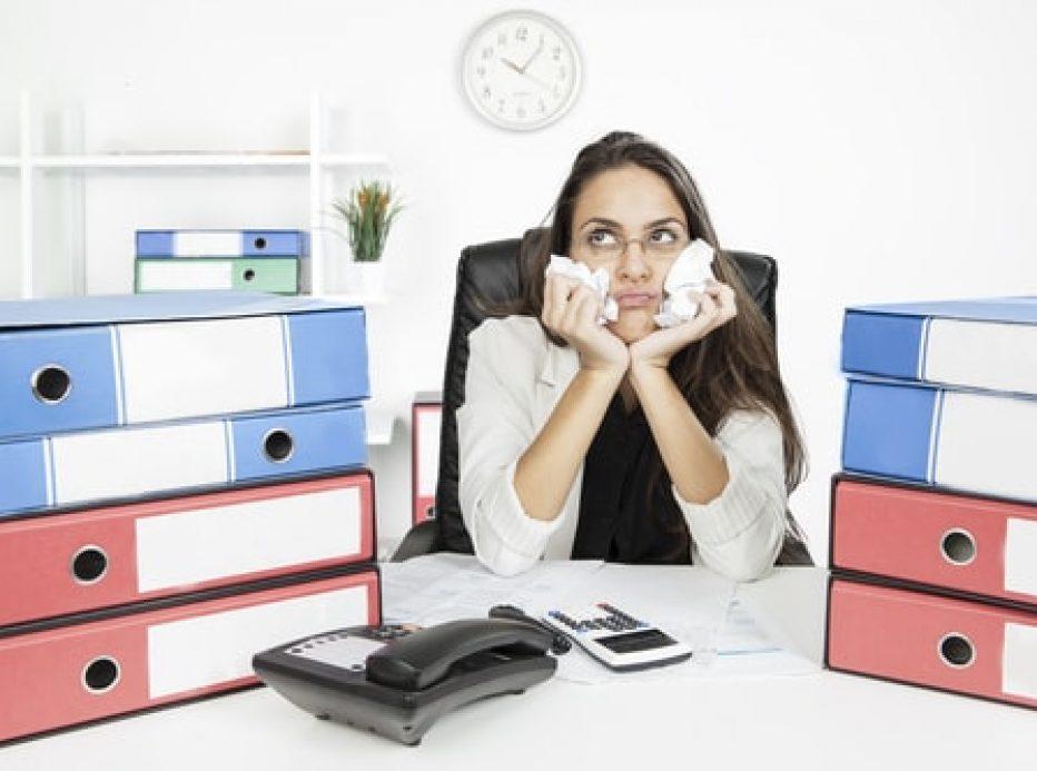 Impressum im Onlineshop: Pflichtangaben und Ausnahmen